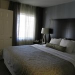Foto Staybridge Suites Dulles