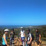 Great Ocean Road Adventure Tours - Day Tours