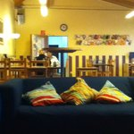 Φωτογραφία: GastHaus Bremer Backpacker Hostel
