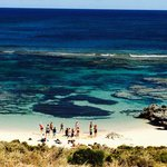 Foto de Rottnest Island Authority