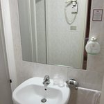 Nord Florence Hotel Foto