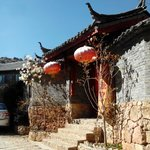 Photo of Sleepy Inn Lijiang