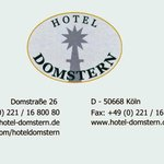 Photo of Hotel Domstern