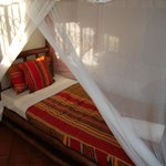 Foto de Lake Victoria View Guest House