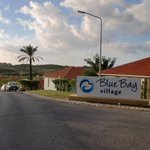 Photo of Blue Bay Lodges - Sunny Curacao