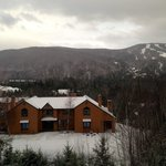 Foto di The Townhomes at Bretton Woods