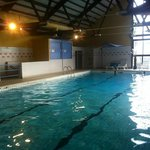 Photo of Vacances Bleues Village - Club Le Serre du Villard