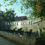 Foto van Tanisa Resort