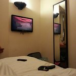 Photo of Comfort Hotel Davout Nation