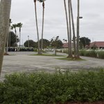 Φωτογραφία: Orange County National Golf Center and Lodge