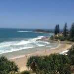 Bilde fra BIG4 Saltwater at Yamba Holiday Park