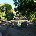 Bilde fra Canyon of the Ancients Guest Ranch
