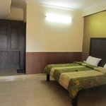 Hotel Chitra Heritage