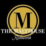 The Malthouse resmi
