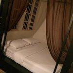 99 Oldtown Boutique Guesthouse resmi