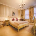 The Florence Suite Boutique Hotel and Restaurantの写真