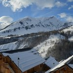 Photo of Goelia Les Chalets des Ecourts