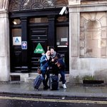 Photo of YHA London St Pauls