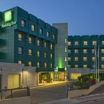 Holiday Inn Cagliari Foto
