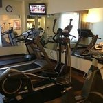 Foto de Baymont Inn And Suites Rockford