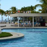 Photo de Hotel Ole Caribe