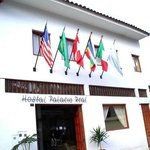 Hostal Palacio Real - Cusco