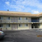 Travelodge Riviera Beach/West Palm照片
