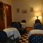 Photo of Suite Condotti 29 A.C. Hotels S.r.l.