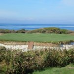 The Links at Spanish Bay Foto