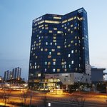 Photo of Orakai Songdo Park Hotel