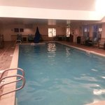 Residence Inn North Conway Foto