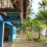 Photo of Buccaneer Resort