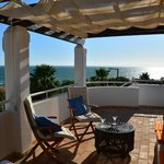 Vale do Lobo Resort照片