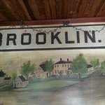 Foto de Brooklin Inn