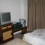 Photo de Hotel Suites Real 97