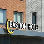 Photo de Bastion Hotel Rotterdam Beneluxtunnel
