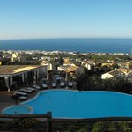 Photo of Creta Blue Suites