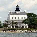 Blackistone Lighthouse Nearby Attraction