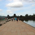 Indochina Odyssey Tours - Private Day Tours