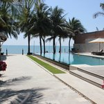 Foto de SUNSEA RESORT