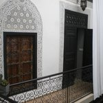 Photo of Riad Bab 54