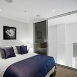 Apple Apartments - The Strand Foto