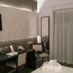 Photo of BEST WESTERN PLUS Hotel Modena Resort