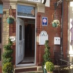 Welcome To the Lighthouse 0191 2522319