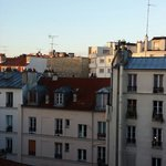 Photo of Mercure Paris Voltaire Quartier Bastille