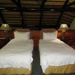 Foto Mount Sheba Country Lodge