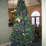 Hampton Inn Fairhope Foto