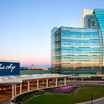 Blue Chip Casino and Hotel Michigan City