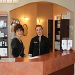 Photo de Spa Reves de Beaute Boucherville