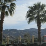 Foto van Holiday Inn Express Cathedral City (Palm Springs)